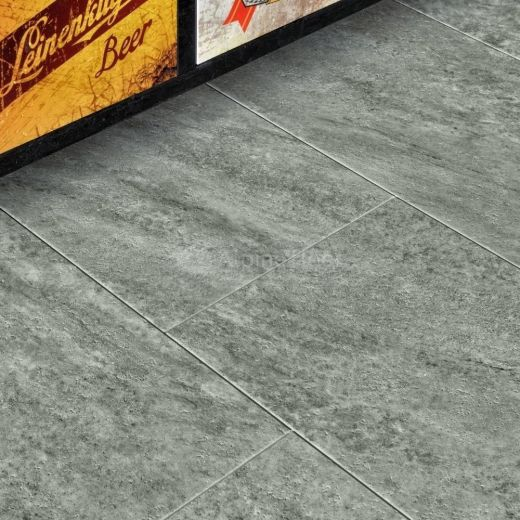 Кварц-виниловый ламинат Alpine Floor Stone ЕСО4-13 Шеффилд
