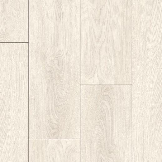 Виниловая плитка Moduleo IVC Impress Dry Back 51102 Laurel Oak