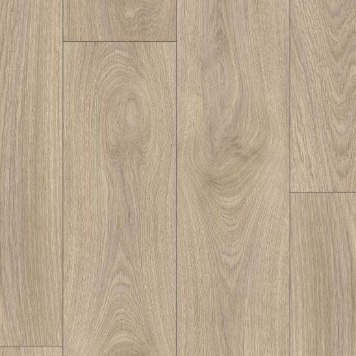 Виниловая плитка Moduleo IVC Impress Dry Back 51122 Laurel Oak