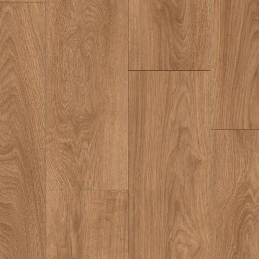 Виниловая плитка Moduleo IVC Impress Dry Back 51822 Laurel Oak
