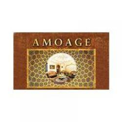 Ламинат Amoage (Амоадже)