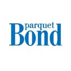 Штучный паркет Bond (Бонд)
