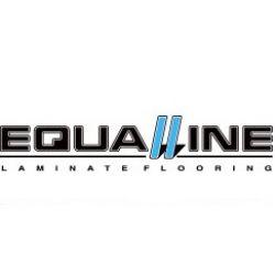 Ламинат Equalline (Эквалайн)