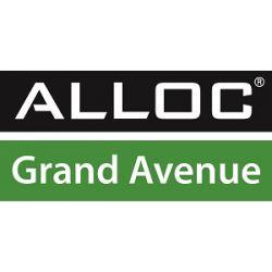Ламинат Berry Alloc коллекция Grand Avenue