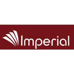 Ламинат Imperial (Империал)
