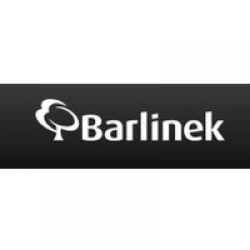 Шпонированный плинтус Barlinek (Барлинек)
