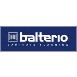 Ламинированный плинтус Balterio (Балтерио)