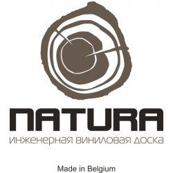 Инженерная виниловая доска Natura механический замок