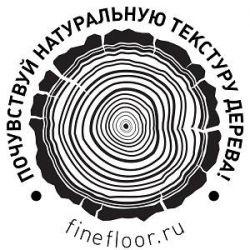 Кварц-виниловый ламинат Fine Floor коллекция FF-1900 Rich