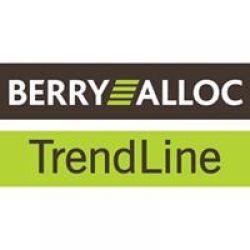 Ламинат Berry Alloc коллекция Trend Line