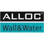 Wall Water
