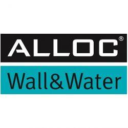 Стеновые панели Berry Alloc коллекция Wall Water