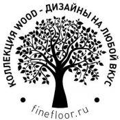 FF-1400 Wood