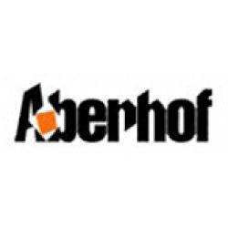Aberhof Exclusive