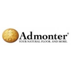 Паркетная доска Admonter коллекция Classic hardwoods