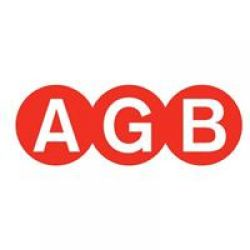 Фурнитура для дверей AGB (АГБ)
