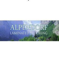 Ламинат Alpendorf (Альпендорф)