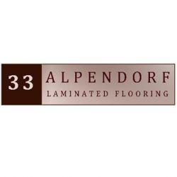 Ламинат Alpendorf коллекция 3D-Style