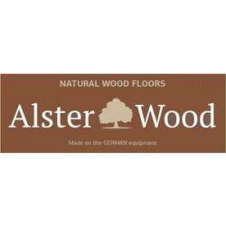 Штучный паркет AlsterWood (Альстер Вуд)