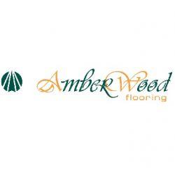 Паркетная доска Amber Wood (Амбер Вуд)