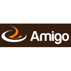 Массивная доска Amigo коллекция Бамбук Hi-Tech Click XXL