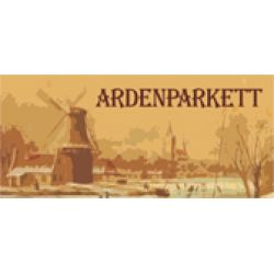 Паркетная доска ArdenParkett (Арден Паркет)