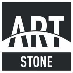 Кварц-виниловый ламинат Art East коллекция Art Stone