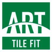 Art Tile Fit клеевая