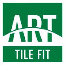 Кварц-виниловая плитка ПВХ Art East коллекция Art Tile Fit клеевая