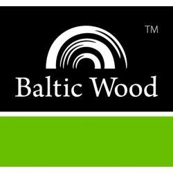 Паркетная доска Baltic Wood (Балтик Вуд)