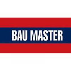 Ламинат Bau Master коллекция Lux