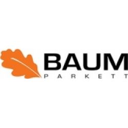 Паркетная доска Baum коллекция Premium однополосная