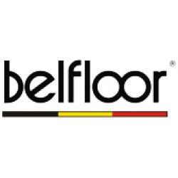 Ламинат Belfloor (Бельфлор)