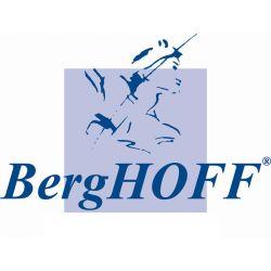 Ламинат Berghof (Бергхоф)