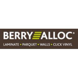 Виниловый ламинат LVT Berry Alloc коллекция Pure Click 40 (механический замок)