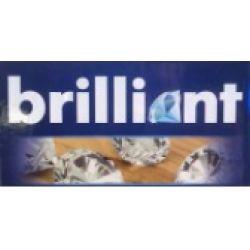 Ламинат Brilliant (Бриллиант)