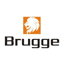Ламинат Brugge коллекция Priority
