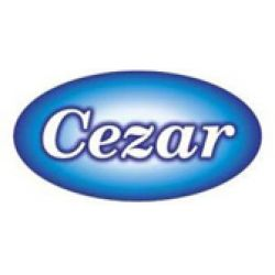 Массивная доска Cezar