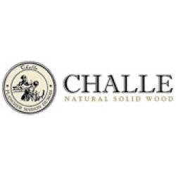 Массивная доска Challe