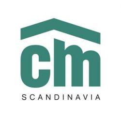 Террасная доска CM Scandinavia (СМ Скандинавия)