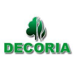 Кварцевый ламинат Decoria Click (замковой)
