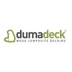 Террасная доска Dumadeck (Дюмадек)