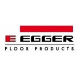 Ламинат Egger Pro (Эггер Про)
