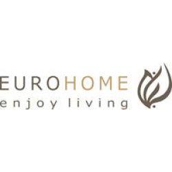 Ламинат Eurohome (Еврохом)