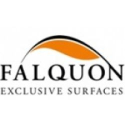 Ламинат Falquon коллекция Blue Line Stone