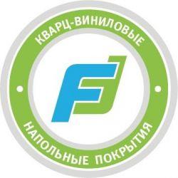 Кварц-виниловый ламинат Fine Floor коллекция FF-1800 Gear