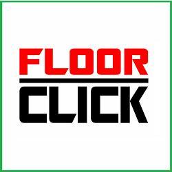 Кварц-виниловая плитка Floor Click (Флор Клик)