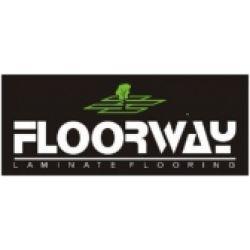 Ламинат FloorWay коллекция Standart