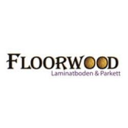 Ламинат Floorwood коллекция Brilliance