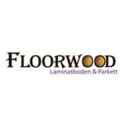 Ламинат Floorwood коллекция Estet